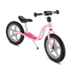 Rower dziecięcy biegowy Puky LR 1L 2019