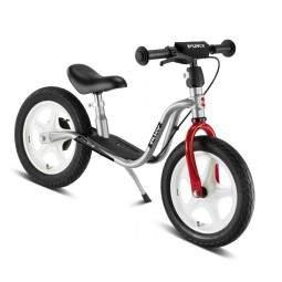 Rower dziecięcy biegowy Puky LR 1Br 2019