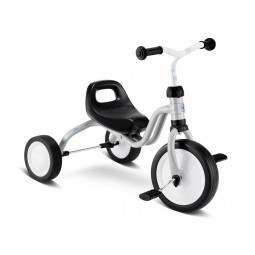 Rower dziecięcy trzykołowy Puky FITSCH 2019