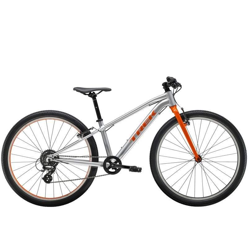 """Rower młodzieżowy Trek Wahoo 26"""" 2019"""