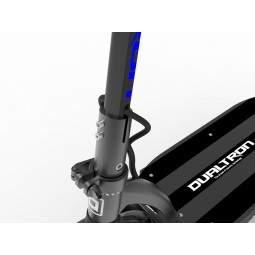 Hulajnoga elektryczna Minimotors Dualtron Spider 60V17.5Ah