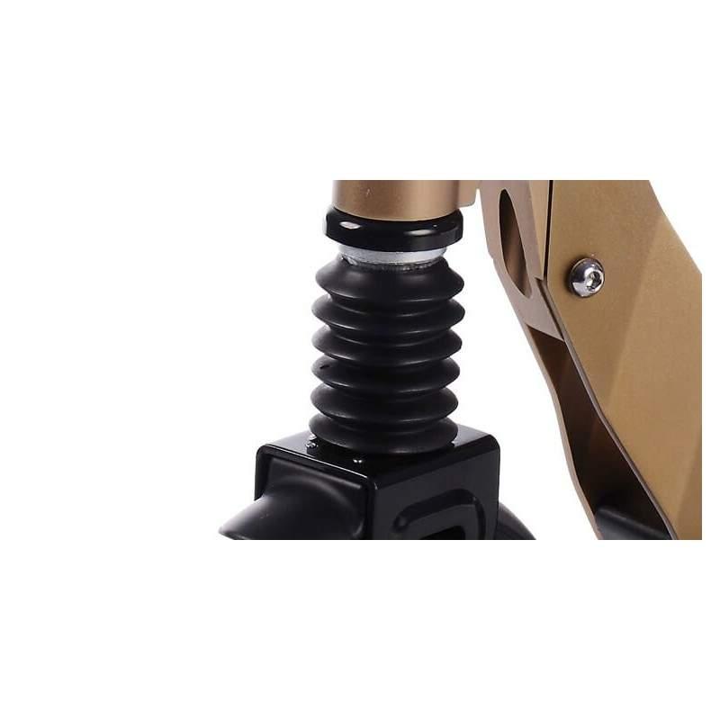 Hulajnoga Micro Suspension