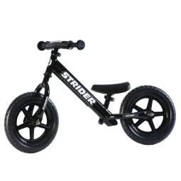 Rower biegowy Strider 12 Sport