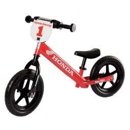 Rower biegowy Strider 12 Sport Custom
