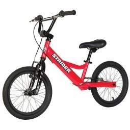 Rower biegowy Strider 16 Sport