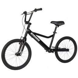 Rower biegowy Strider 20 Sport