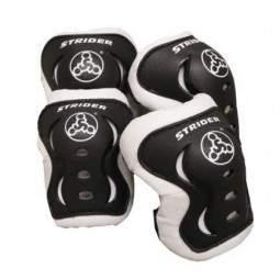 Ochraniacze Strider Elbow and Knee Pads - Pair