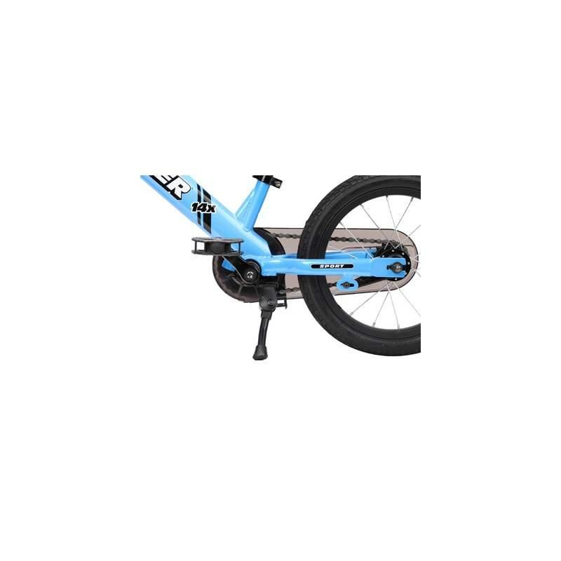 Nóżka Strider Kickstand -14x Sport