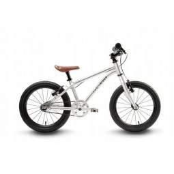 "Rower dziecięcy Early Rider Belter Urban 16"""