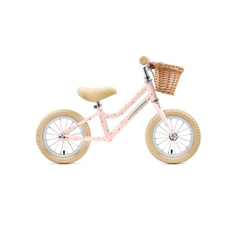 Rower biegowy Creme Cycles Mia