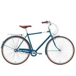 Rower miejski Creme Cycles Mike 3s