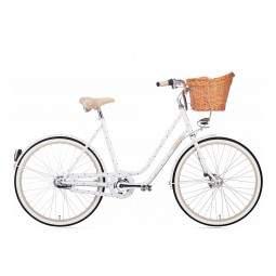 Rower miejski Creme Cycles Molly 3s