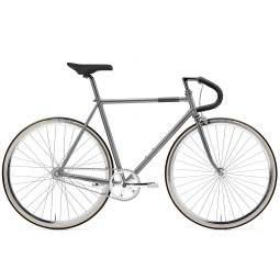Rower miejski Creme Cycles Vinyl Solo