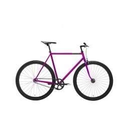 Rower miejski Creme Cycles Vinyl Uno