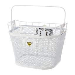Koszyk na kierownicę Topeak Basket Front