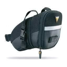 Torba podsiodłowa Topeak Aero Wedge Pack Medium