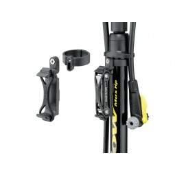 Topeak Mini Tool Carrier (Do Pompek Podłogowych)