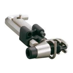 Klucz Topeak Chain Tool Super