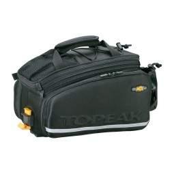 Torba Topeak Mtx Trunk Bag Dxp (Z Bokami)