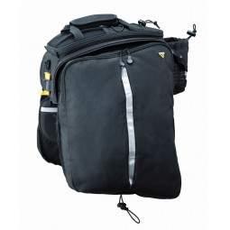 Torba Topeak Mtx Trunk Bag Exp (Z Bokami)