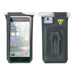 Pokrowiec Topeak Smartphone Drybag For Iphone 6+/6S+/7+/8+
