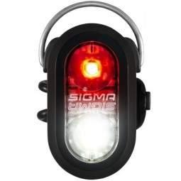Lampka Sigma Micro Duo