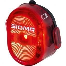 Lampka tylna Sigma Nugget II