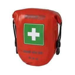 Apteczka Ortlieb First Aid Kit Regular