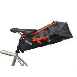 Pasek z klamrą i haczykiem Ortlieb do stabilizacji toreb Seat-Pack