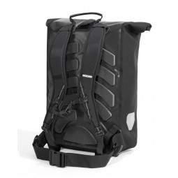 Plecak kurierski Ortlieb Messenger Bag Pro 39L