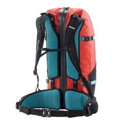 Plecak Ortlieb Atrack 35L