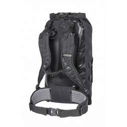 Plecak Ortlieb Gear-Pack 25