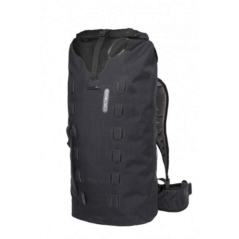 4771f875431ba Plecak Ortlieb Gear-Pack 40