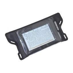 """Pokrowiec Ortlieb na tablet 7,9"""""""