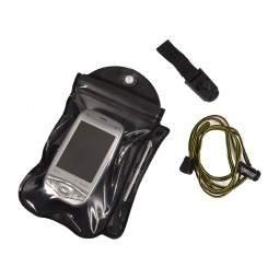 Pokrowiec Ortlieb SAFE-IT Palmtop