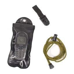Pokrowiec Ortlieb SAFE-IT Telefon