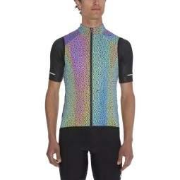 Kamizelka męska Giro CHRONO Expert Wind Vest Reflective 2019