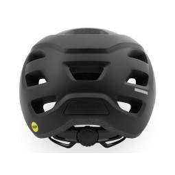 Kask MTB Giro VERCE Integrated Mips 2019