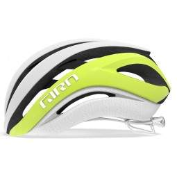 Kask szosowy Giro AETHER Spherical Mips 2019