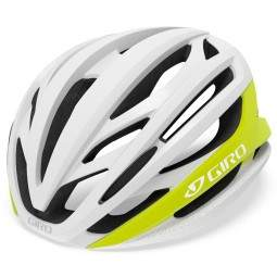 Kask szosowy Giro SYNTAX Integrated Mips 2019
