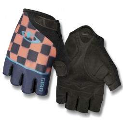 Rękawiczki damskie Giro JAGETTE 2019