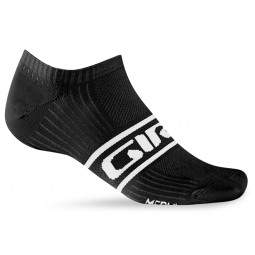 Skarpety Giro CLASSIC RACER LOW 2019
