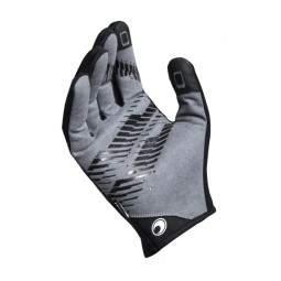 Rękawiczki rowerowe Tygu Prime 2019
