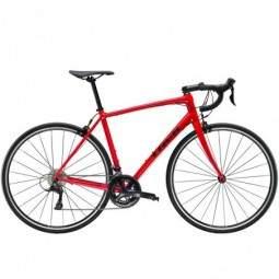 Rower szosowy Trek Domane AL 3 2019