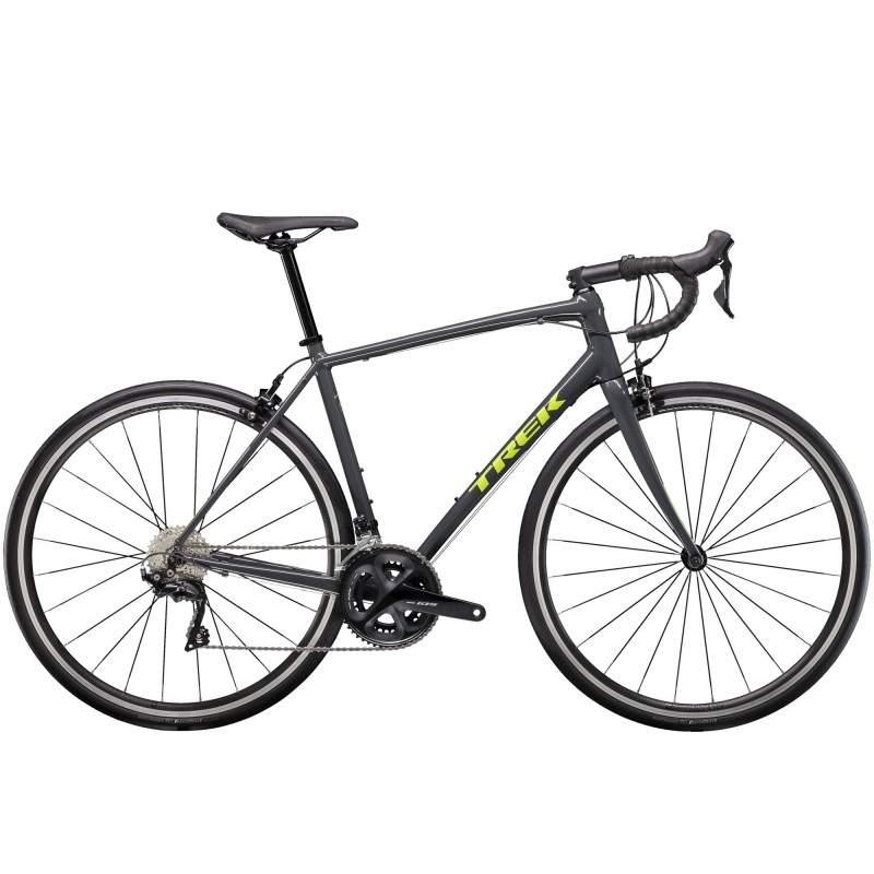 Rower szosowy Trek Domane AL 5 2019