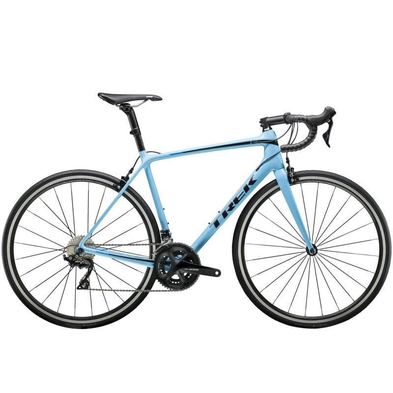 Rower szosowy Trek Emonda SL 5 2019