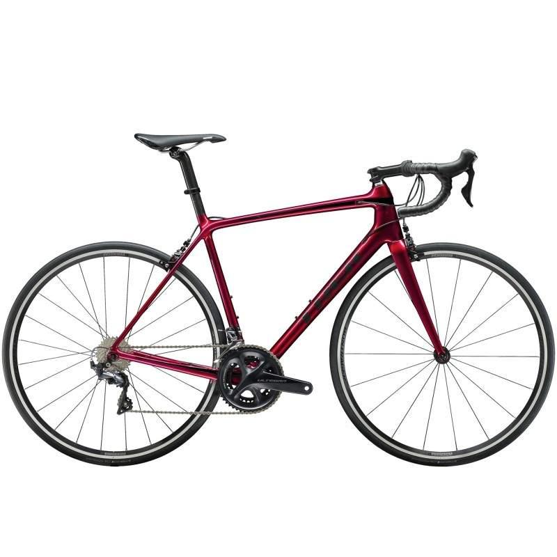 Rower szosowy Trek Emonda SL 6 2019