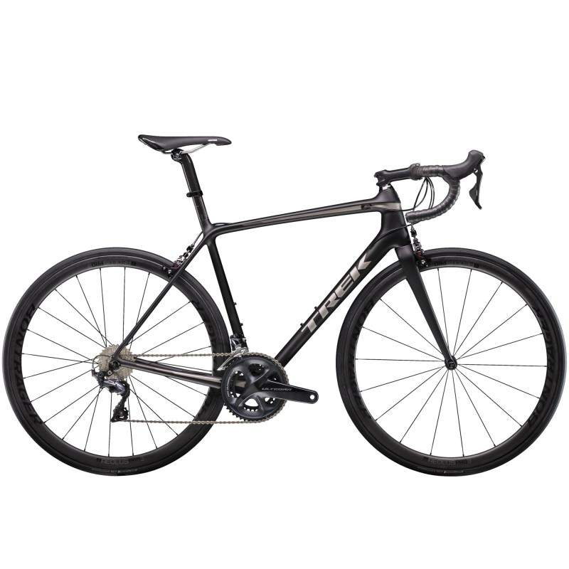 Rower szosowy Trek Emonda SL 6 Pro 2019