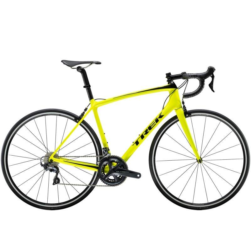 Rower szosowy Trek Emonda SLR 6 2019