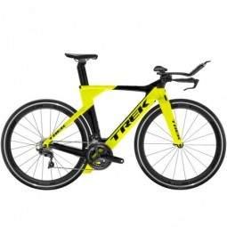 Rower szosowy Trek Speed Concept 2019